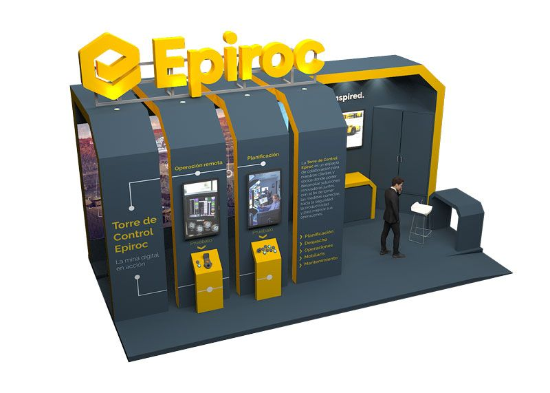 epiroc3