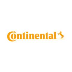 Cliente continental experiencia en eventos