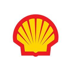 Marca shell caso de éxito por evento
