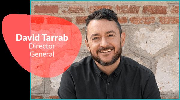 David Tarrab