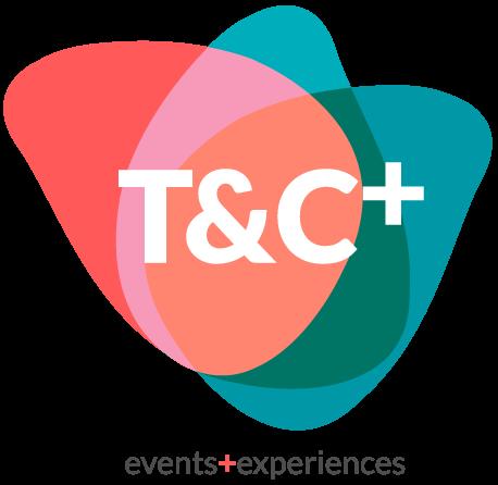 T&C España