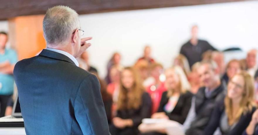 La importancia del networking en empresas de eventos