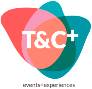 T&C Plus Empresa de eventos en madrid