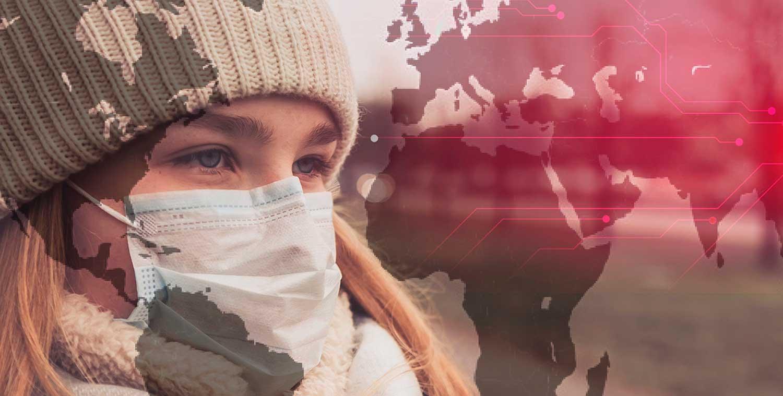 Cuando la emergencia sanitaria es un evento global